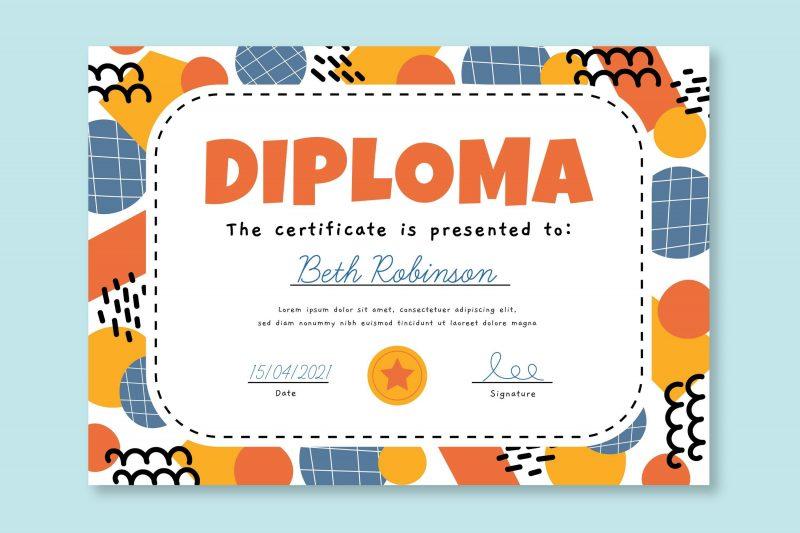 diploma-de-absolvire