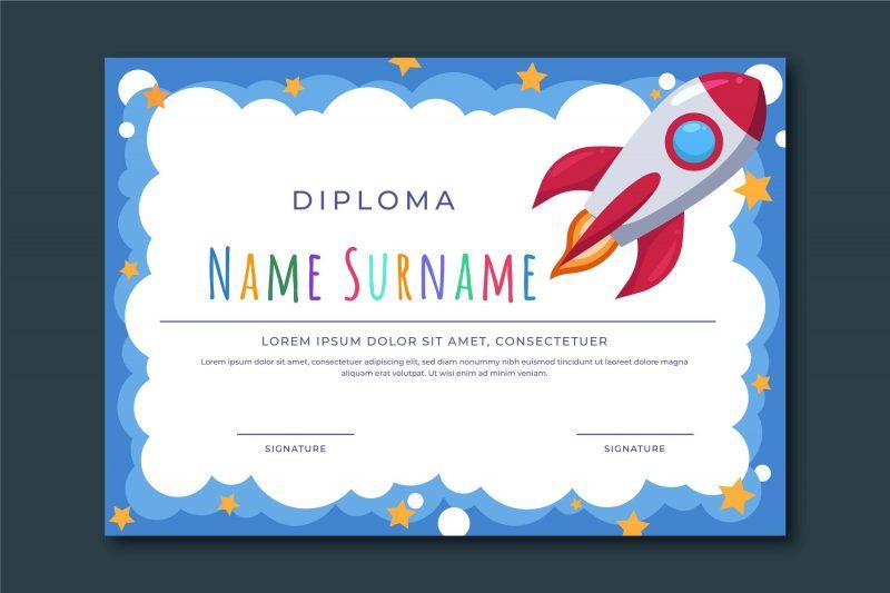 diploma-de-absolvire-copii