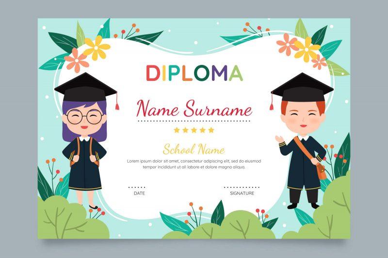 diploma-de-absolvire-scoala-primara