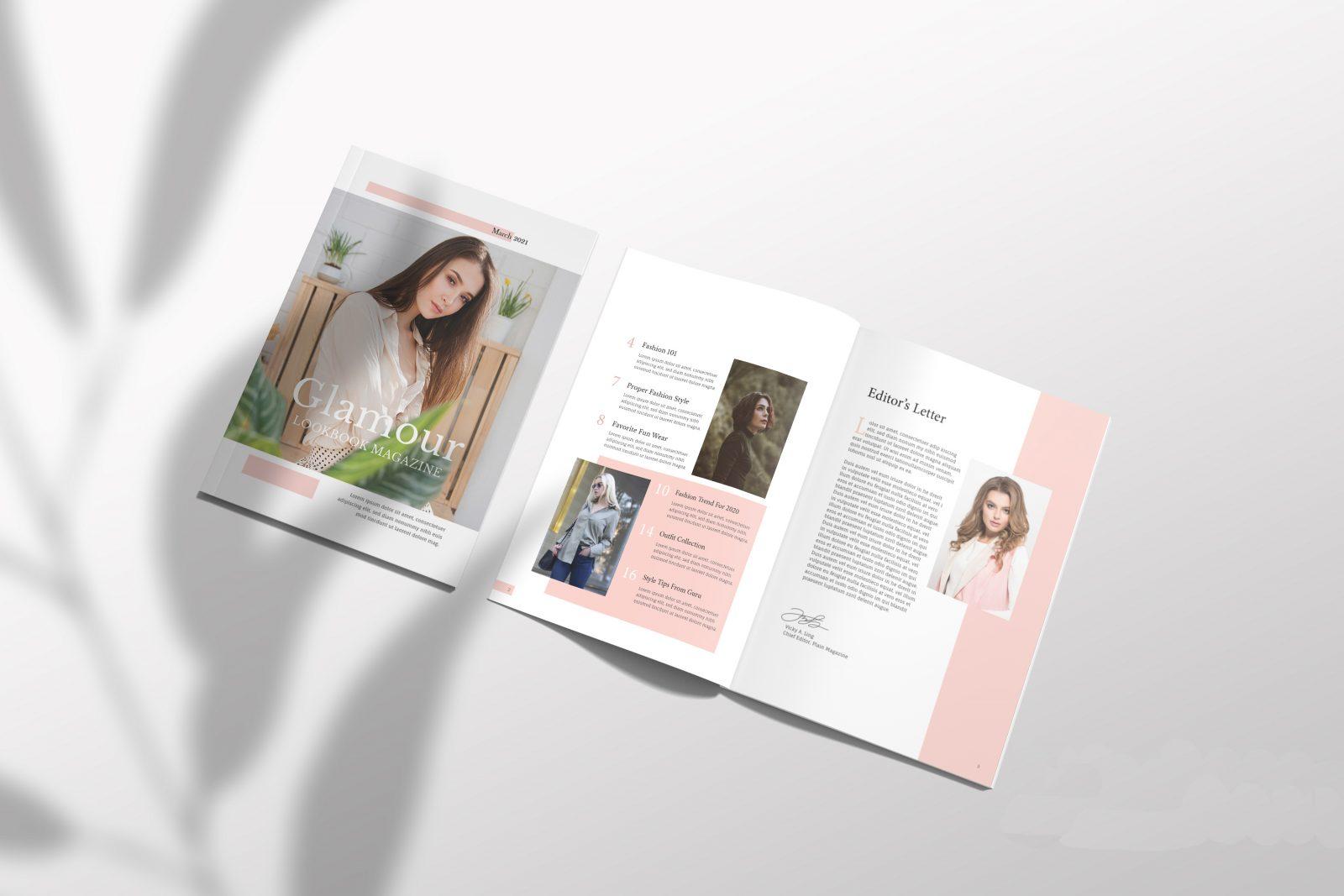 revista-color