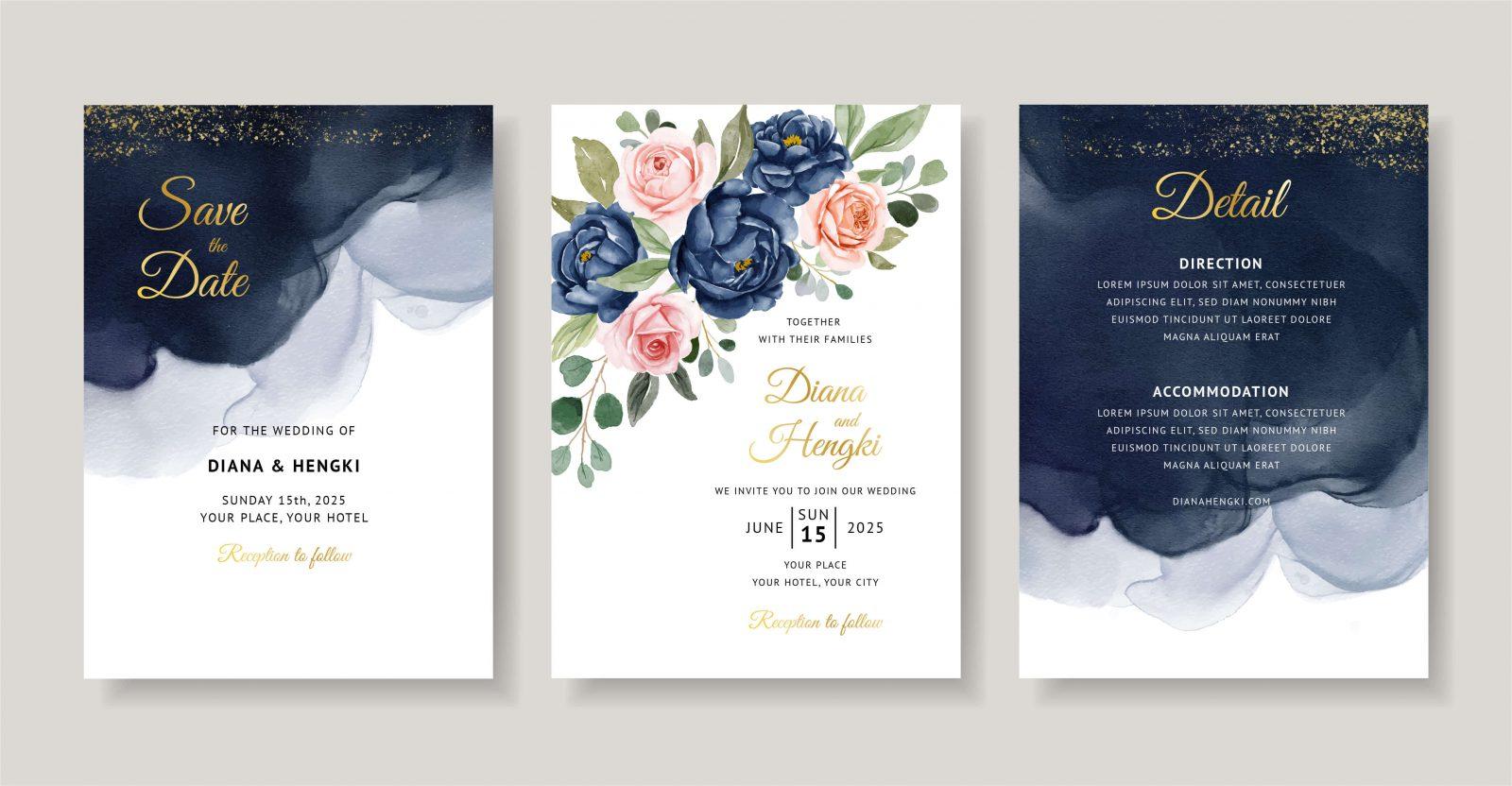 invitatii-nunta